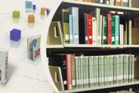 دسترسی به منابع درسی دانشگاه پیامنور از طریق اپلیکیشن